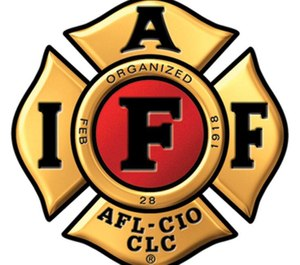 The IAFF has issued a letter to governors asking that firefighters and EMS providers be placed on the highest priority tier for each state's COVID-19 vaccine distribution plan.