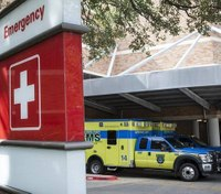 Austin EMS Association warns of overwhelming call volume, rushed decon