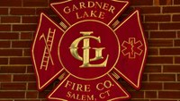 Conn. FD sends residents 7-page mailer regarding dispute with city