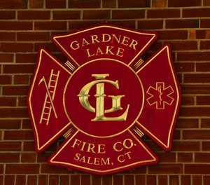 The mailing, signed by President Cheryl Philopena and Fire ChiefPete Silva, alleged that the imminent termination of an emergency services agreement between the town and the Gardner Lake fire company — which was canceled by selectmen in a 4-0 vote last September, effectiveJune 30— creates a
