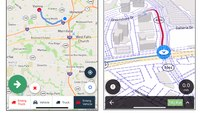 DHS announces launch of mobile navigation app designed for first responders