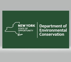 Last year, the program provided $1,500 grants to 357 fire departments. (Photo/New York State Department of Environmental Conservation (DEC))