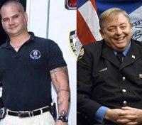 9/11 Victim Compensation Fund bill adds advocates' names