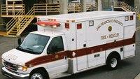 Calif. bill would let paramedics transport patients to alternative facilities