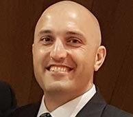 Mark van der Feyst