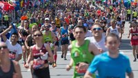 FirstNet bolsters communications for Boston Marathon first responders