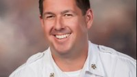 Minn. fire chief resigns after investigation finds he showed poor judgement