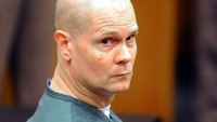 Man who inspired 'White Boy Rick' released from custody