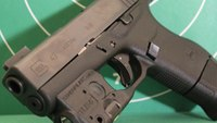Want to beef up your Glock 43? 4 must-have add-ons
