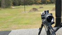 Which reticle is right for you?