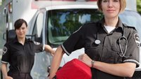 3 benefits of investing in powered patient transport equipment