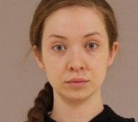 Woman sentenced in rig crash that injured medic