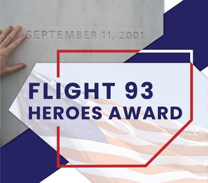 Friends of Flight93 National Memorial, which was established in 2009, is a nonprofit that aims to promote awareness of the memorial and provide volunteer support.