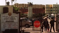 Calif. judge probes San Quentin's COVID-19 debacle
