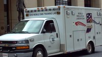 Indiana EMTs prepare for increased scope of practice