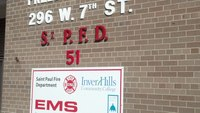 How Pittsburgh's 'Freedom House' shaped modern EMS systems