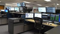 3 Colo. county dispatchers awarded for life-saving work