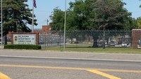 Okla. prison closure leads to job losses, feared economic devastation