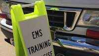 Joining EMS? Here's what you're really getting into ...