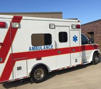 2 top lessons from successful volunteer ambulance services