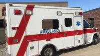 How do I volunteer as an EMT?