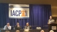 IACP Quick Take: Oregon's approach to addressing mental health and crisis response