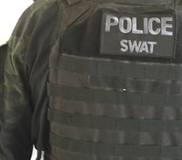 8 things for leaders to consider when scouting for SWAT members