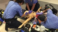 5 tips to successfully train EMS staff on updated patient care guidelines