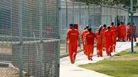 Calif. sheriff's office sees improvements with new mental health program for inmates