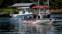 Should Tampa bill developers or residents to pay for fire and police services?
