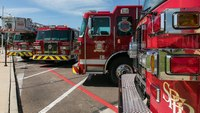 Fla. police announce findings of investigation into fire lieutenant over missing vaccine