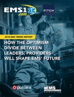 2018 EMS Trend Report: How the optimism divide will shape EMS' future