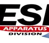 ESI Equipment, Inc.