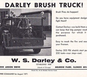 A Darley ad from the 1970s.