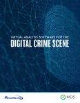 Virtual analysis software for the digital crime scene (eBook)