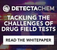 How officers can tackle the challenges of drug field tests (white paper)