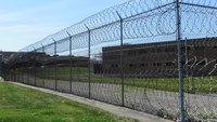7 people charged in connection with K2 overdoses in N.Y. prison