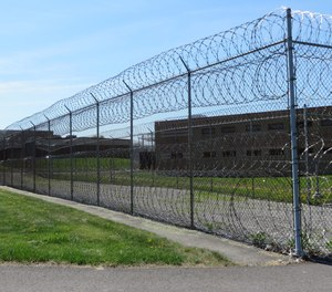 Jamesville Correctional Facility has adjusted its policies and procedures to prevent this type of contraband from entering the prison again.