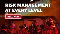 Risk management at every level