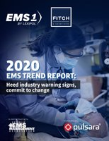 2020 EMS Trend Report: Heed industry warning signs, commit to change