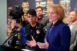 Image: AP photo