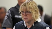Joyce Mitchell, who helped 2 killers escape, is subject of new true-crime show