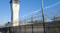 Advocacy group: California should close 10 prisons as inmate population falls