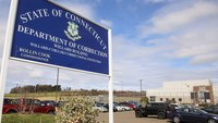 First Conn. correctional officer dies of COVID-19