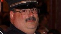 LODD: NY firefighter-EMT, 9/11 responder, dies from COVID-19