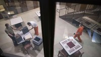 Former Mo. COs indicted on charges they assaulted inmates