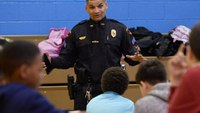 10 things teens who want to be cops can do to start on the right path
