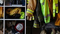 How well can you clean ALL your PPE?