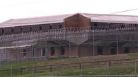 In-person visits to Ind. prisons to resume in phases starting this week