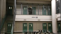 San Diego lawmakers request state audit of county jail deaths